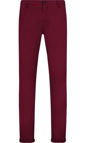 Boss Spodnie rice3-d   Regular Fit