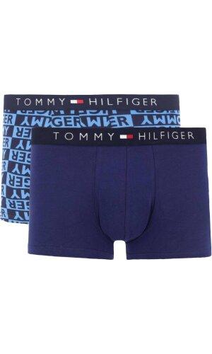 Tommy Hilfiger Boxer shorts 2-pack