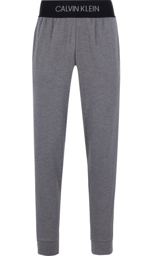 Calvin Klein Performance Sweatpants | Regular Fit
