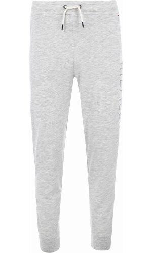 Tommy Hilfiger Spodnie od piżamy | Regular Fit