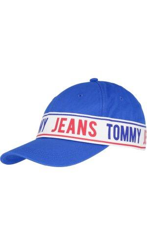 Tommy Jeans Bejsbolówka