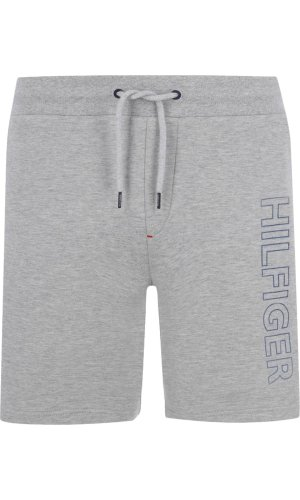 Tommy Hilfiger Szorty | Regular Fit