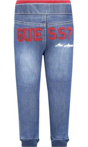 Guess Spodnie