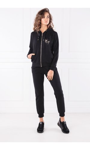 Liu Jo Sport Tracksuit | Regular Fit