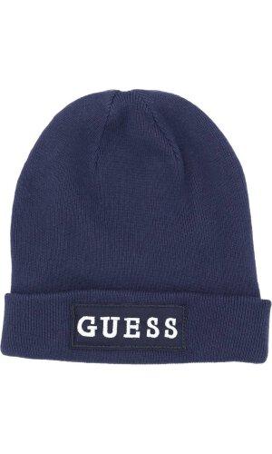 Guess Cap