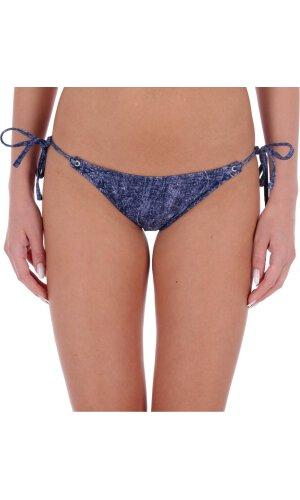 Guess Underwear Dół od bikini
