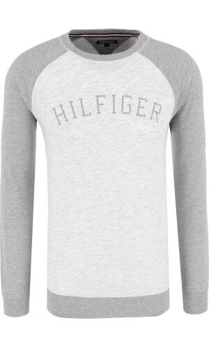 Tommy Hilfiger Longsleeve | Regular Fit