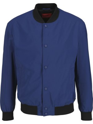 Hugo Bomber jacket Boris1831 | Regular Fit