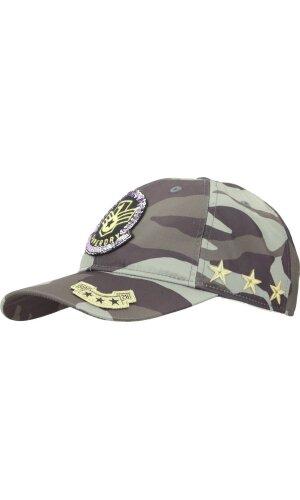 Superdry Baseball cap NEW ARMY CAP