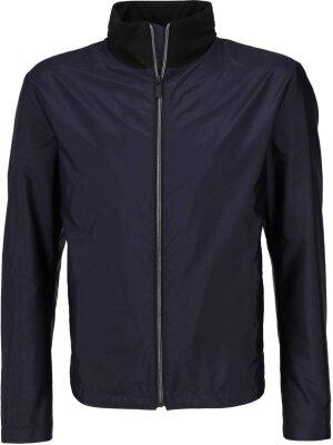 Hugo Jacket Bill1831 | Regular Fit