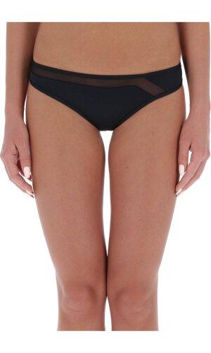Karl Lagerfeld Dół od bikini