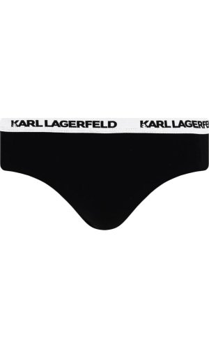 Karl Lagerfeld Bikini bottom