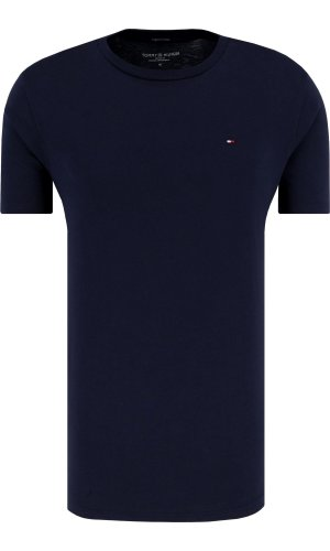 Tommy Hilfiger T-shirt icon | Regular Fit