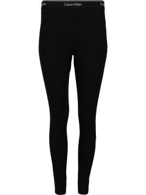 Calvin Klein Underwear Legginsy   Slim Fit