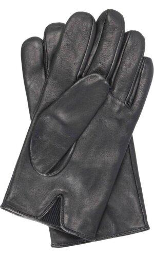 Boss Casual Gloves Grifin