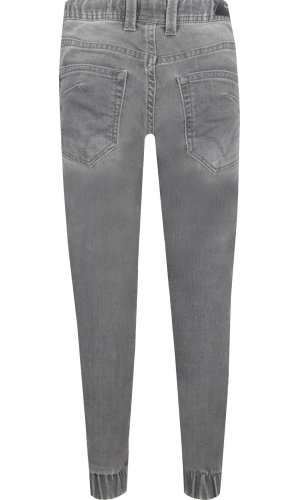 Pepe Jeans London Joggery SPRINTER   Regular Fit