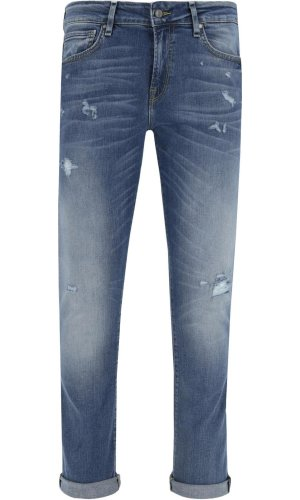 Guess Jeans Jeans ANGELS | Skinny fit