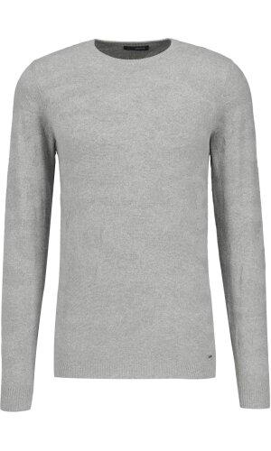 Gas Sweter Edy/s | Slim Fit