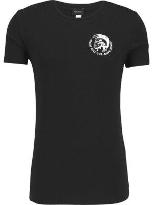 Diesel T-shirt | Slim Fit