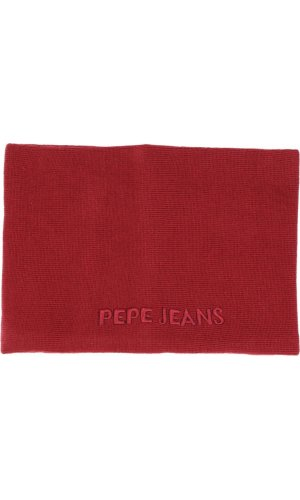 Pepe Jeans London Komin WOLLY JR COLLAR