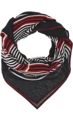 Tommy Hilfiger Scarf / shawl