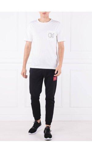 Calvin Klein Spodnie dresowe   Regular Fit