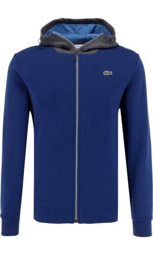 Lacoste Bluza | Regular Fit