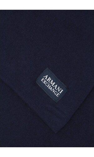 Armani Exchange Scarf