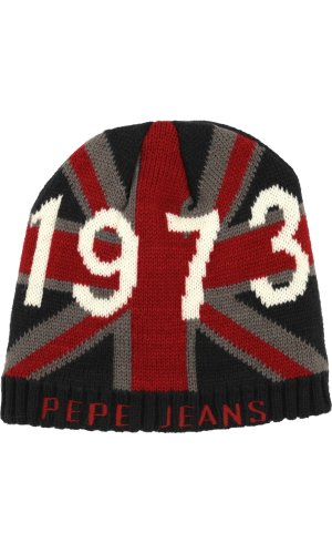 Pepe Jeans London Cap INTAR