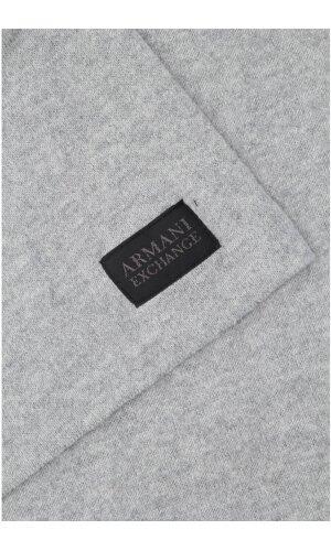 Armani Exchange Szal