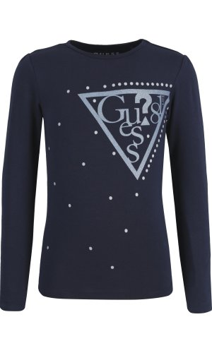 Guess Longsleeve | Regular Fit