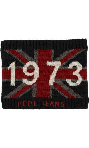 Pepe Jeans London Komin INTAR