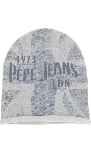 Pepe Jeans London Cap