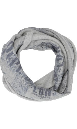 Pepe Jeans London Funnel scarf BYRON