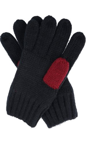 Pepe Jeans London Gloves INTAR