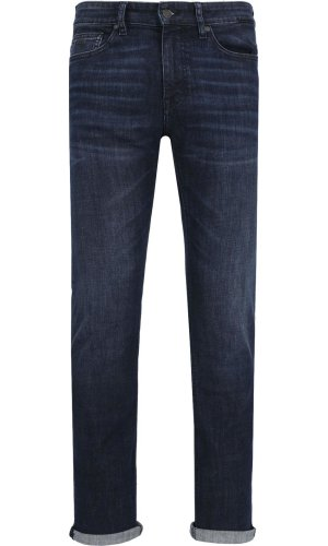 Boss Orange Jeans Delaware BC-P | Slim Fit | denim