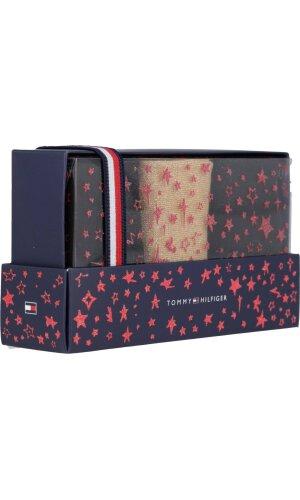 Tommy Hilfiger Skarpety 3-pack GIFT BOX