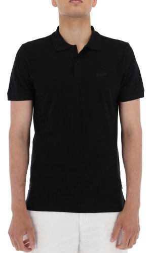 Joop! Jeans Polo Beeke | Regular Fit | pique
