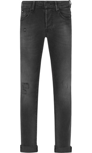 Gas Jeansy ANDERS   Slim Fit