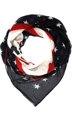 Tommy Hilfiger Scarf / shawl REPEAT STARS
