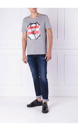 Joop! Jeans Jeansy 03 Stephen | Slim Fit
