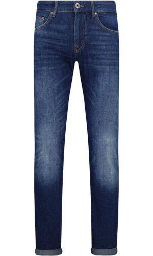 Joop! Jeans Jeansy Mitch | Modern fit