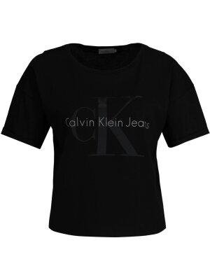 Calvin Klein Jeans T-shirt Teco   Loose fit