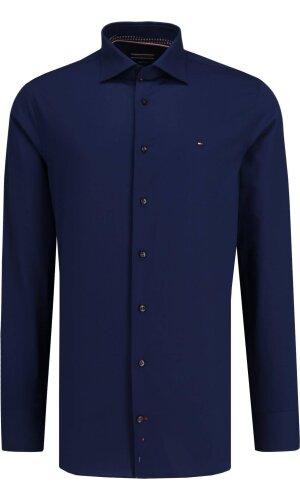 Tommy Hilfiger Tailored Koszula | Regular Fit