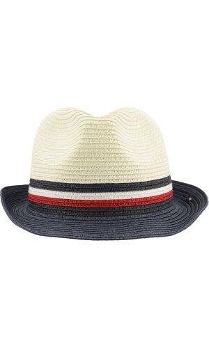 Tommy Hilfiger Hat