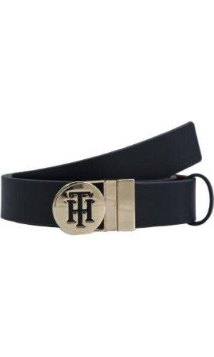 Tommy Hilfiger Reversible belt REVERSI