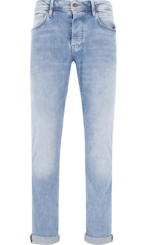 Pepe Jeans London Jeans zinc | Regular Fit | denim