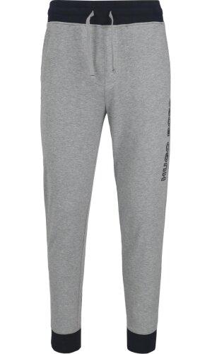 Boss Spodnie dresowe Contemp | Regular Fit
