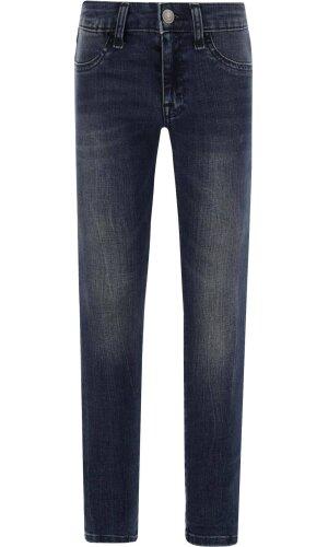 Polo Ralph Lauren Jeansy | Legging fit