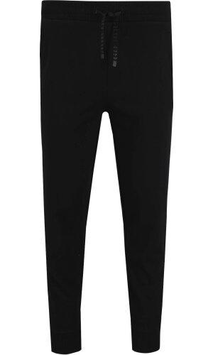 Hugo Spodnie dresowe Doak | Regular Fit
